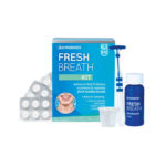 BLIS FreshBreath Kit