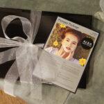 Pamper Package